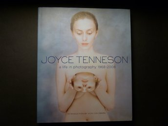 Joyce Tenneson - A life in photography 1968-2008