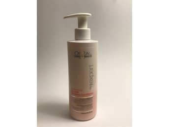 L'Oreal Professionnel SerieExpert Vitamino Color Cleansing Conditioner Balsam