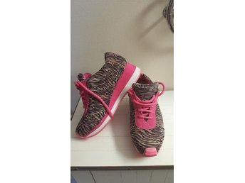 Jeffrey Campbell sneakers Stl 38 NYA!