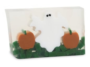Primal Elements Bar Soap Ghoul Friend 170g