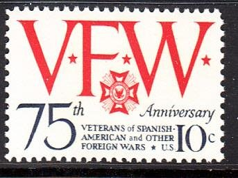 USA 1974. Mi nr 1132 ** - Njurunda - USA 1974. Mi nr 1132 ** - Njurunda