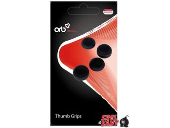 ORB Nintendo Switch Thumb Grips
