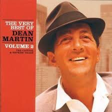 Dean Martin - The Very Best Of Dean Martin - The Capitol & Reprise Years Volume