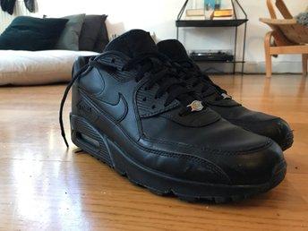 sports shoes 52786 fd5bf Nike Air Max 90 strl 44