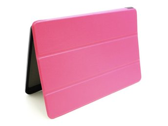 Cover Case Acer Iconia One B3-A20 (Hotpink) - Tibro / Swish 0723000491 - Cover Case Acer Iconia One B3-A20 (Hotpink) - Tibro / Swish 0723000491