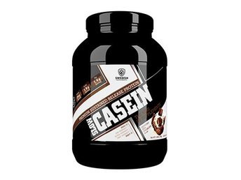 Swedish Supplements - Casein Heavenly rich chocolate 900g