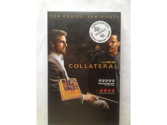 VHS - Collateral