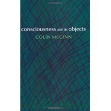 Colin McGinn Consciousness and its Objects