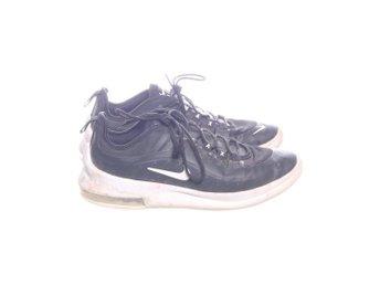 Nike, Sneakers, Strl: 38,5, Air max, Vit.. (357944104) ᐈ
