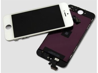 iPhone 5 LCD VIT