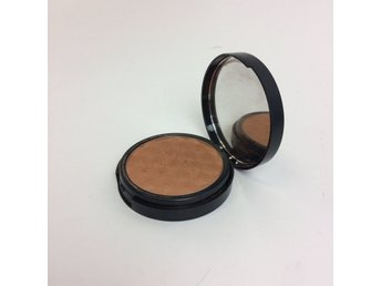 Make Up Store, Bronzer, Strl: 6 gr, bronzing powder shimmer, Brun