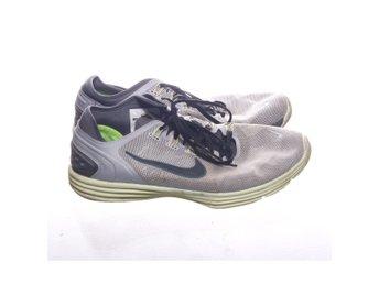 Nike, Tr?ningsskor, Strl: 40, Gr?