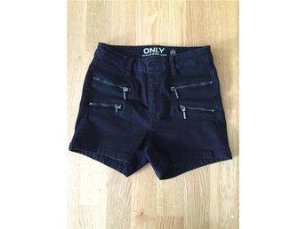 Only shorts - Tranemo - Only shorts - Tranemo