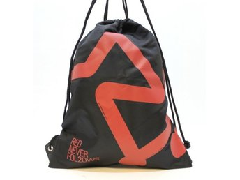 Hugo Boss Sportväska/Bag rek pris 495:-