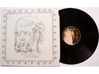 ** Bonnie 'Prince' Billy ‎– Ask Forgiveness **
