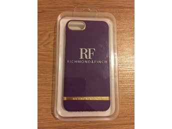 RF Fashion Case,för Apple iPhone 7 och 8