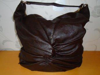 Elegant weekendbag väska,bag fräsch o fint skick - älmhult - Elegant weekendbag väska,bag fräsch o fint skick - älmhult
