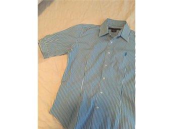 Ralph lauren skjorta st M - Handen - Ralph lauren skjorta st M - Handen