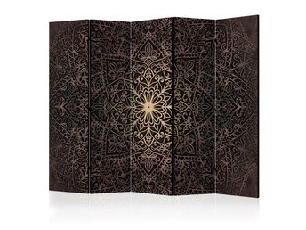 Rumsavdelare - Royal Finesse II Room Dividers 225x172