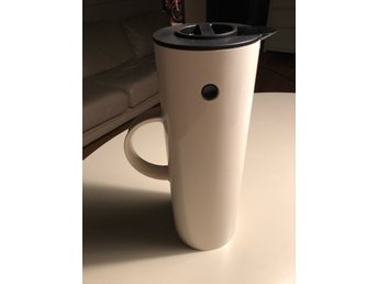 Stelton thermos Made in Denmark