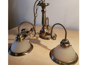 cottex sweden lampa