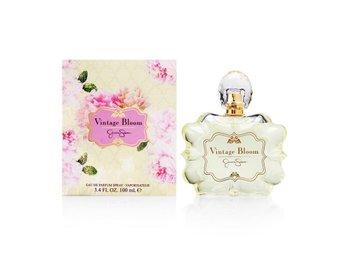 Jessica Simpson Vintage Bloom Edp 100ml - Kungsbacka - Jessica Simpson Vintage Bloom Edp 100ml - Kungsbacka