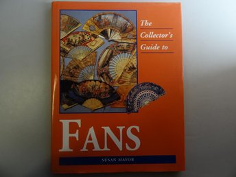 Fans the coleectoea guide