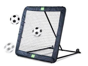 EXIT Kickback Rebounder XL fotbollsövning, fotbollsredskap - Falun - EXIT Kickback Rebounder XL fotbollsövning, fotbollsredskap - Falun