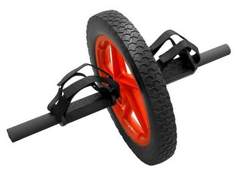 Power wheel Titan fitness Rea ord.pris 599 kr