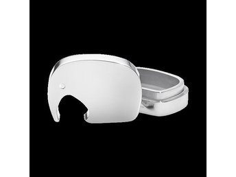 Georg Jensen, Elephant tooth box, Ny