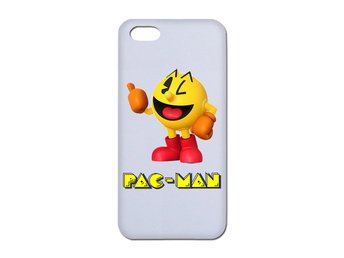 Pac-Man iPhone 5C Skal