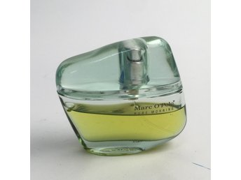 Marc O'Polo, Eau De Toilette, Pure Morning, Strl: 40ml