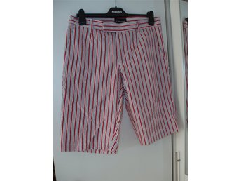 Randiga shorts Lobster golfwear stl.52