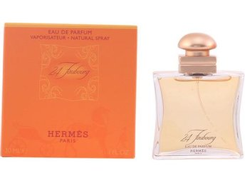 24, FAUBOURG edp spray 30ml - London - 24, FAUBOURG edp spray 30ml - London
