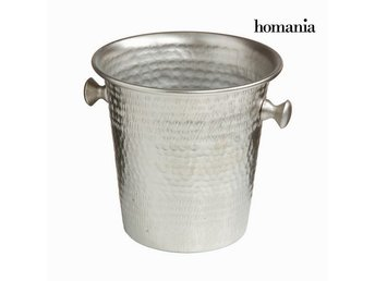 Vinkylare silver - New York Samling by Homania