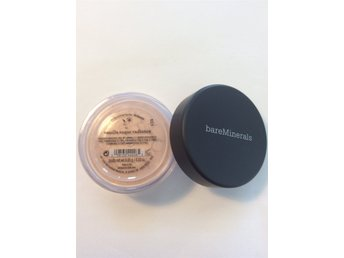 "Bareminerals blush/rouge all over face color ""vanilla sugar radiance"""