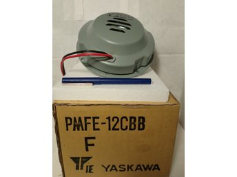 PMFE-12CBB YASKAWA ELECTRIC CORBORATION