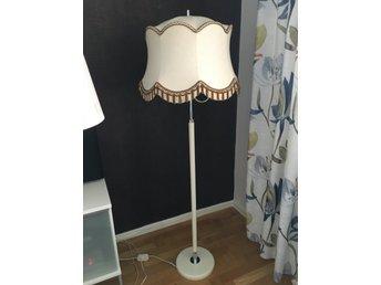 aj lampa begagnad