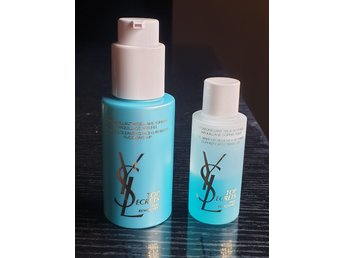Makeupremover YSL