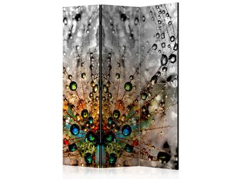 Rumsavdelare - Enchanted Morning Dew Room Dividers 135x172