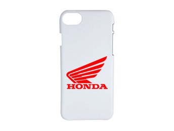 Honda MC iPhone 8 Skal