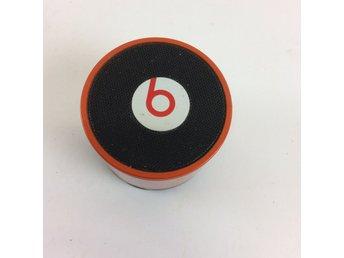Beats d625af0d65d16