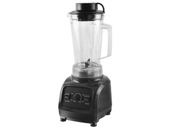 Emerio Professional Blender 1500W