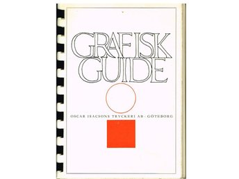 Grafisk Guide