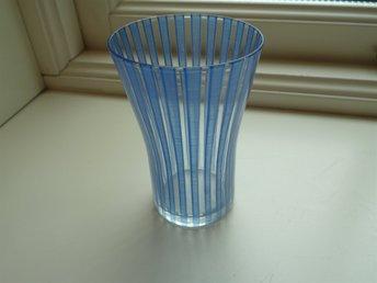 Johansfors glas säljes