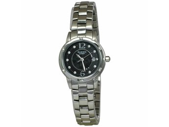 Casio Sheen SHE4021D-1A