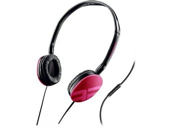 CellularLine BEE over-the-ear headset