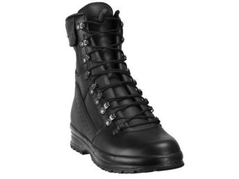MEINDL PILOT BOOT ALL-WEATHER