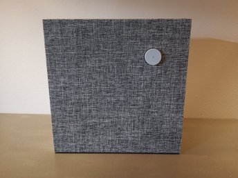 IKEA Eneby-högtalare (338543407) ᐈ Köp på Tradera abc28da19706b