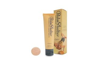 The Balm BalmShelter Tinted Moisturizer SPF18 Medium 64ml